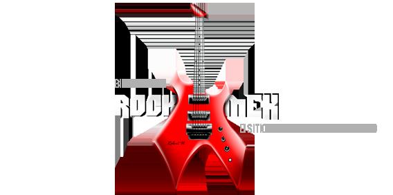 RockMex